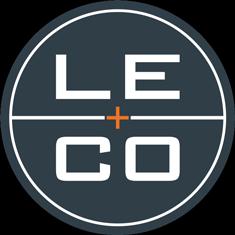 Le & Co Việt Nam